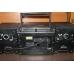музыкальный центр Panasonic RX-DT610