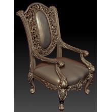 Разборное кресло