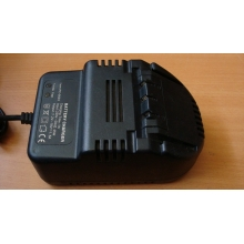 Зарядное устройство 7,2V - 18V
