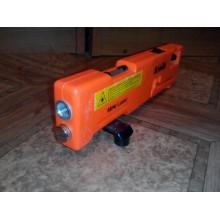 Строительный KWB Mini Laser