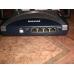 WiFi роутер MV400 CDMA 1xEV-DO Rev A Mudel:D-35