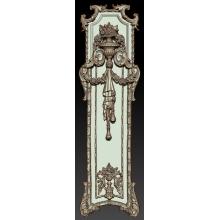 Декор-194