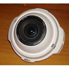 Сетевая камера AXIS 212 PTZ