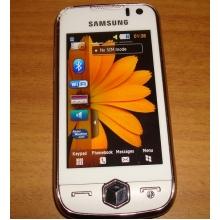 Телефон SAMSUNG S8000