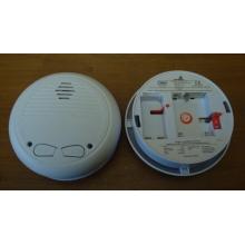 Автономный датчик пожаро-охранной сигнализации
