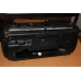 Магнитофон HITACHI TRK - 65 E