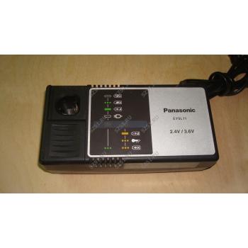 Зарядное устройство Panasonic