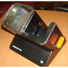 Слайд-проектор Аgfascop 200